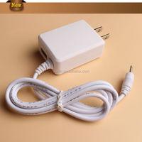 5V2A USB Travel Charger Adapter,US/UK/ EU/AU Folding Plug USB Charger For Mobile Phone