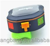 micro gps tracker mini personal gps tracker