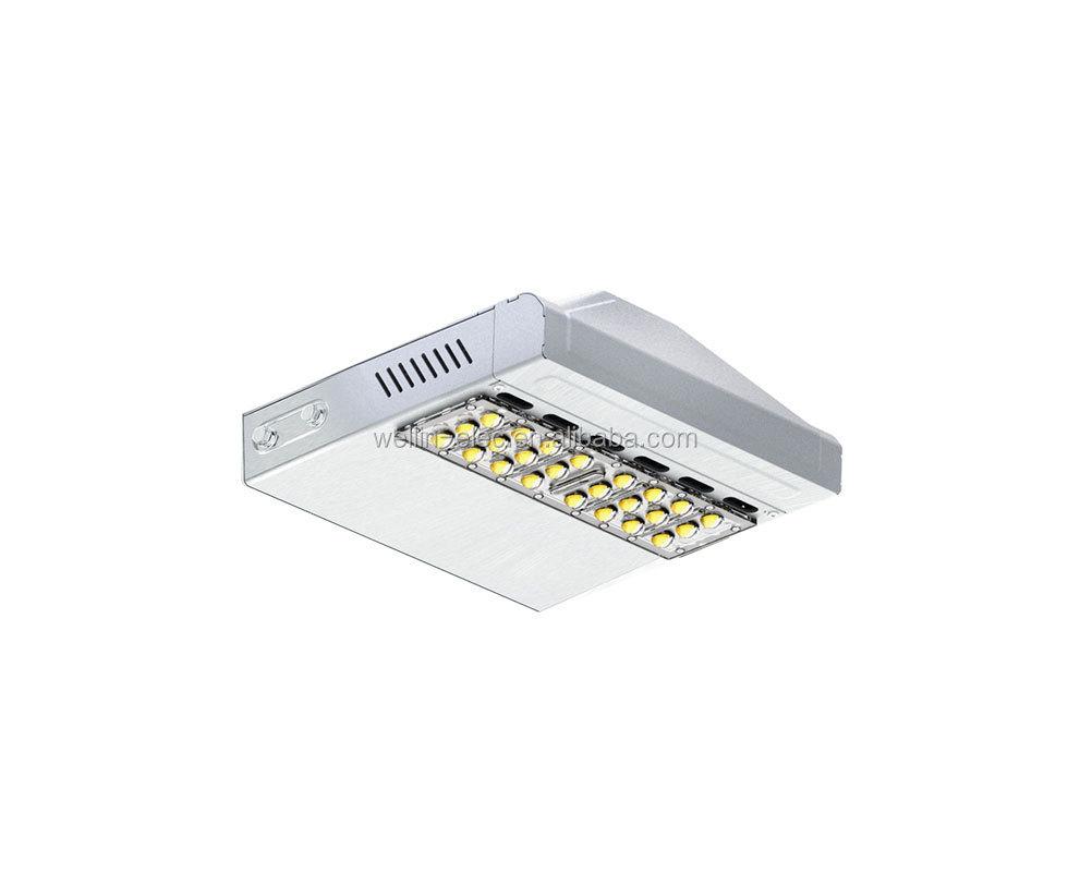 새로운 디자인 LED 조명 60w 주도 거리 조명 회로 복주-LED 가로등 ...