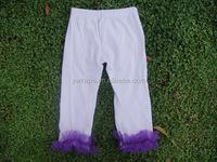 new design baby petti pants