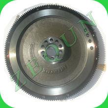 ENGINE truck Flywheel for benz