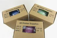 Запчасти для принтера 3D STORE 1,75 3 3D ABS 3D Reprap Makerbot 3D FDM 1 /28 abs filament