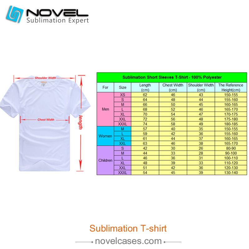 T shirt sizes.jpg