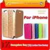 High quality funny silicone case for iphone 5