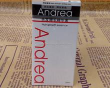 The 2015 best andrea hair loss product treatment 20ML/pcs