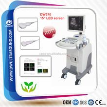 ultrasonic equipment & medical ultrasound