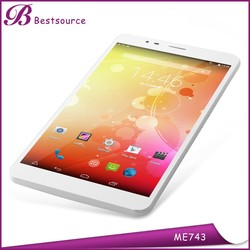 7inch cheap china android tablet, ultra slim tablet, bulk wholesale android tablets