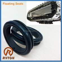Floating Seal Type LL PC358