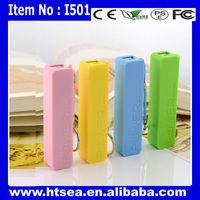 Factory perfume charger power bank external battery for samsung galaxy note 3