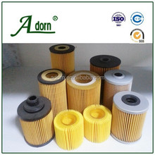 Fit for BMW Oil Filter 11421432097 11421716121 11421716192 11421743398