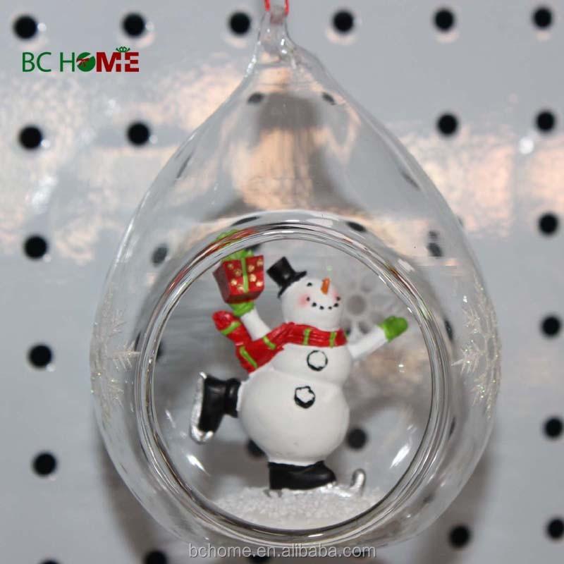 Ornaments buy glass christmas ornaments glass ornaments christmas