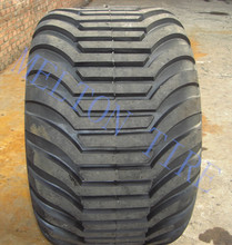 agriculture tyre /tires 400/60-15.5