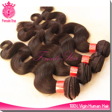 paris human hair extensions, women remy hair weaving brazilian