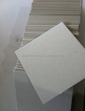 Popular Sale Grey Cardboard/Grey Chip Board