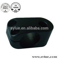 Bicycle Accessories Cnc Machined Part