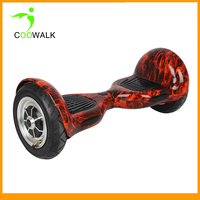 product self balance scooter for sale in chi2015 BEST SALE with top quality