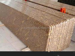 china superior cheap red granite