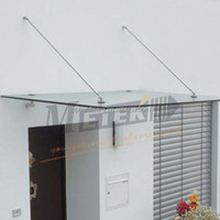 northpole limited canopy tent parts for sale