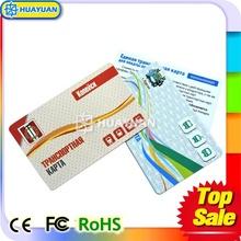 Encodeing extranjero 9662 tarjeta de telefonía móvil aplicación interactiva