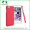 Best selling products Quicksand design PC material 9 colors anti-scratch phone back cover for iPhone 5s / 5 case