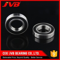 Z2V2 Hot Sale Chinese Low Price High Speed Precision Axial Load motor bearings 6003RZ/V