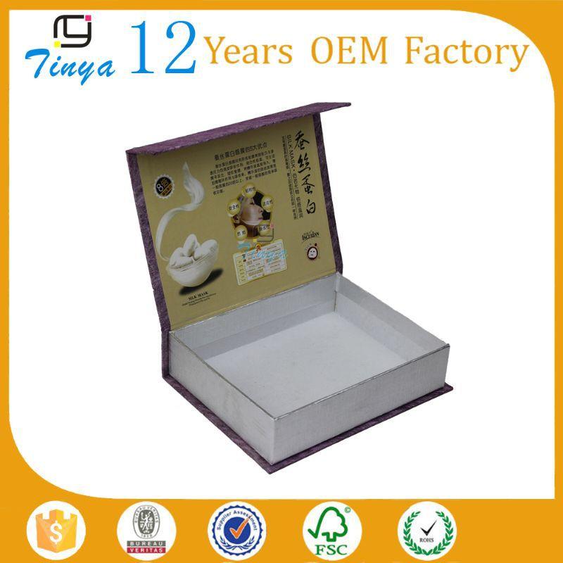 paper box072-3