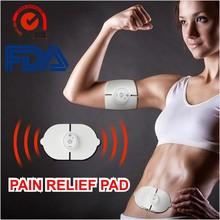CE,FDA approved ems, ems fitness machines,ems muscle stimulator