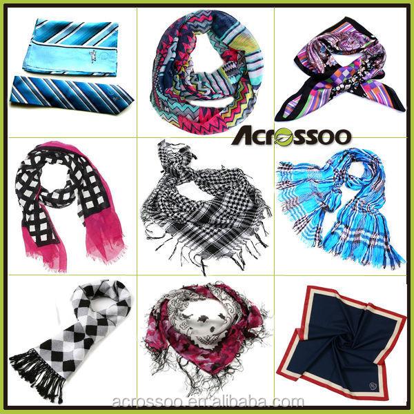 Knitting Club Logo : Winter knitting football club scarf promo custom logo