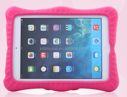 For ipad air case for ipad mini case for ipad2/3/4/5,silicone covers for 7-inch tablet,for ipad air 2 case