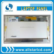 Brand New 16.0 inch Laptop LCD monitor LTN160AT06-U03