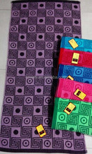 buy pakistan new products on market handloom 100% cotton caro home bath towels wet towel