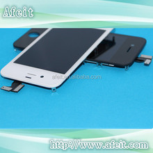 wholesale cheap price for iphone 4gs lcd complete