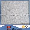 Oxidado amarillo chino granito g682 con precios de fábrica