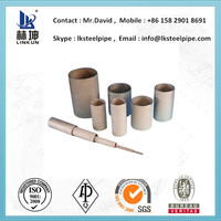 pipe b 48 inch fittings dimensions