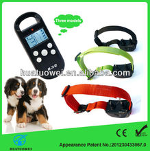 Obedience training for puppies remote collar training