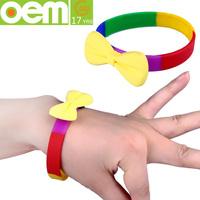fashion rubber band bracelet patterns
