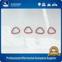 Aveo(T250) 06-10 1.4L/1.6L DOHC Intake Manifold Seal OE 96461130 IEAHEN No.13090612