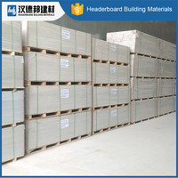 Factory supplier newest custom design sculpture calcium silicate board on sale