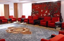 5 star Hotel Carpet Price, Wool Axminster Carpet for Hotel, Corridor Hotel Carpet