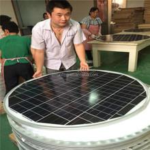 High efficiency 10kw grid tie inverter solar price in china