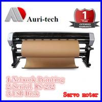 Portroit Desktop Usb Vinyl Cutter Printer,sticker cutter printer,usb Vinyl Cutter Plotter for Eastern Machine