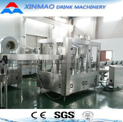 Mineral Water Machine Price, Price Of Mineral Water Plant, Mineral Water Plant Machinery Cost