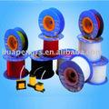 PTFE tubo de teflon