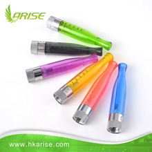 Original manufacturer wholesale high quality most fashionable colorful atomizers h2