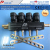 /product-gs/good-quality-common-injector-rail-nozzle-for-cng-lpg-60053280607.html