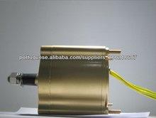 uso doméstico elétrico gerador 12v vento 2014 novo moinho de produto