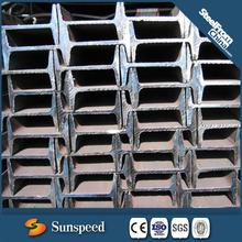 Ipe 450 viga de acero / viga i especificación / precios vigas ipe