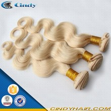 Hot sale !!! 8-36inch cheap price black color factory price sexy virgin russian hair