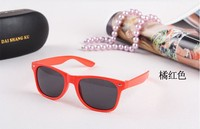 Cheap Foldable Handmade Acetate Sunglasses With Nails