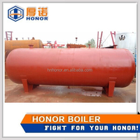 Competitive Price Widley Used LPG Gas Storage Tanks ,Industrial Used Gas Holder, Gas Tank Price